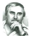V. Martinka: Michal Záleta
